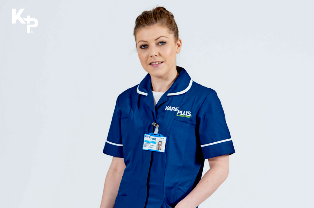 Five Steps You Can Take Towards Becoming A Nurse Kare Plus